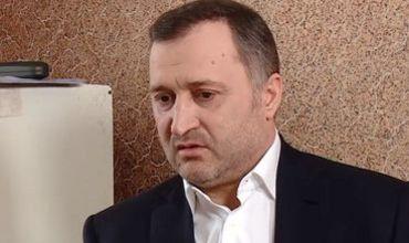 Депутаты заслушали Филата по делу о банковском мошенничестве