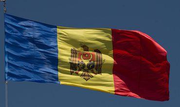 Декларации в защиту государственности РМ приняты в 21 населенном пункте