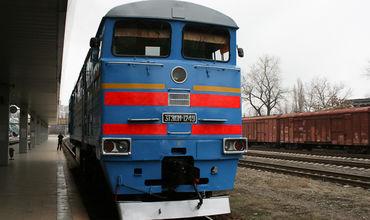 Moldova a extins importul produselor petroliere la postul Bender-2