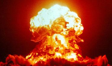Угрожающая России ядерная доктрина США утекла в сеть.