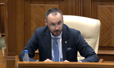 Литвиненко призвал НОН провести расследование в отношении Бецишор