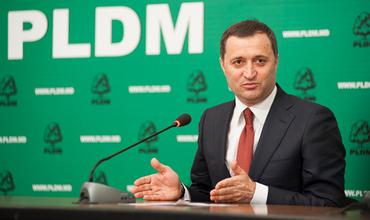Либерализация визового режима предназначена каждому гражданину Республики Молдова и очень важна для каждого. Фото: IPN.md