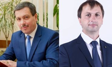 Декан Госуниверситета и член комиссии докторантуры задержаны после обысков НЦБК.