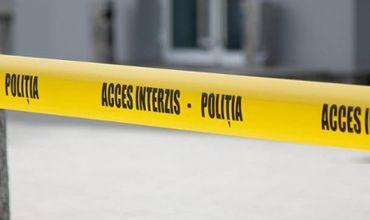 В Каларашском районе женщина убила сожителя ударом ножа в сердце.