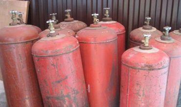 План действий по обеспечению безопасности при использовании сжиженного нефтяного газа представлен в правительстве.