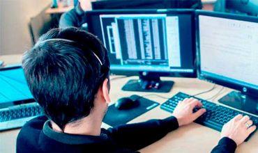 Монополия на рынке услуг ИТ попала в поле зрения депутатов ACUM