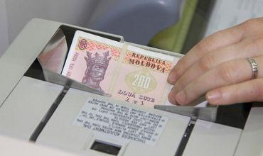 Чем грозит Молдове продолжающееся сокращение денежных переводов