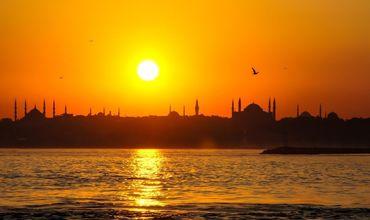 "Fitch понизило рейтинг Турции до уровня ""BB-"" с негативным прогнозом."