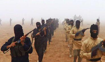 ИГ планировало теракты в Великобритании, Нидерландах и Франции.