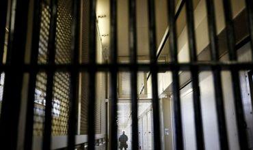 Задержанным в Болгарии жителям Гагаузии продлили арест на 40 дней.