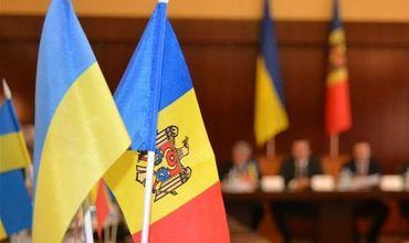 Молдова разработает общие туристические маршруты с Украиной