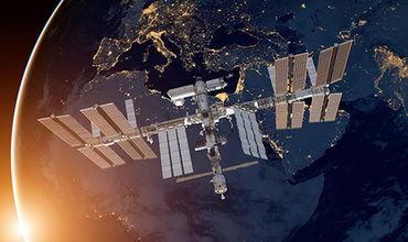 НАСА и «Роскосмос» допустили консервацию МКС.