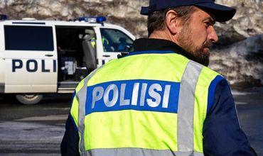 28-летний парень из Республики Молдова, разыскиваемый властями Австрии, был задержан полицией Брашова в Румынии.