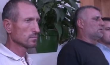Двух жителей Приднестровья задержали в Кишиневе по обвинению в контрабанде.