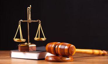 Генеральному консулу Молдовы в Стамбуле грозит лишение свободы сроком от 7 до 15 лет. Фото: glavnoe.ua.
