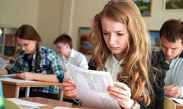 Минобразования утвердило расписание выпускных экзаменов на 2019 год.