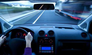 Ce pățești dacă urci băut la volan și cum se calculează amenda de circulație în Norvegia