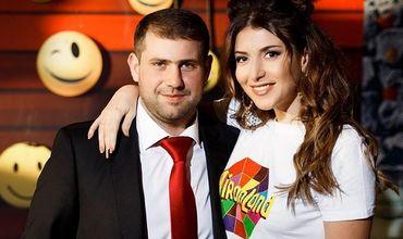 Жасмин оказалась на грани депрессии после побега Шора из Молдовы.