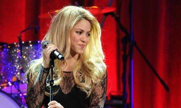Shakira, în căutarea celui mai bun chirurg din lume. Foto: digi24.ro