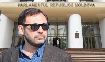 Ткачук заявил о желании некоторых демократов вступить в Гражданский конгресс