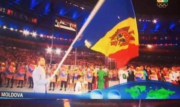 Всего на бразильской олимпиаде нашу страну представляют 22 спортсмена.