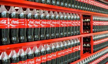 Coca-Cola обвиняется в подкупе врачей и ученых за 8 миллионов евро
