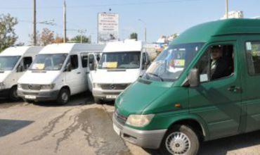 В Кишиневе появится новый маршрут общественного транспорта.