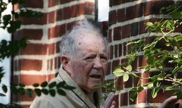 Высланный из США нацист умер в Германии.
