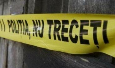 В Бричанах мужчина жестоко убил собутыльника.