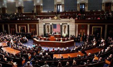 США просят Россию вывести войска из Молдовы