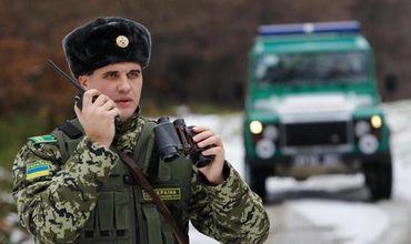 С начала 2018 года уже выявлено более 30 персон нон-грата из-за поездок в Крым.
