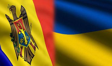 Moldova și Ucraina vor coopera în domeniul combaterii corupției