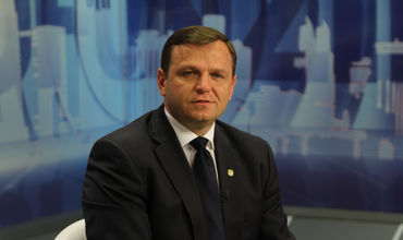 Нэстасе: Договоренности с ПСРМ продлятся, пока не освободим страну от мафии.