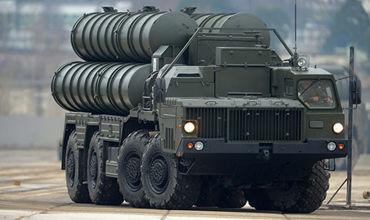Эрдоган заявил, что поставки С-400 в Турцию Россия он начнет в июле 2019 года.