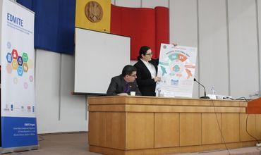 ЦИК запустила информационную кампанию о новой системе выборов в Молдове