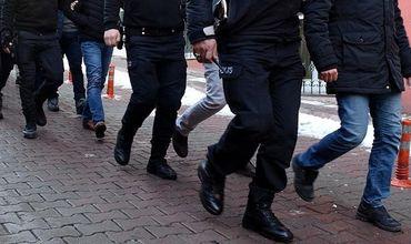 В Турции задержали более 640 человек по делу госпереворота.