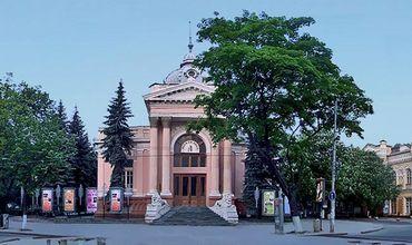 Мэрия выделила средства для восстановления еще нескольких объектов в Кишиневе.