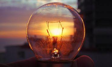 12 июля ожидаются отключения электроэнергии на некоторых улицах Кишинева.