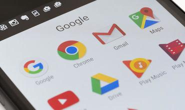 Google выпустил гендерно нейтральные эмодзи.