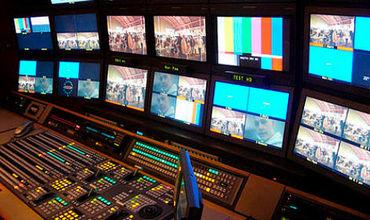 С 12 февраля в РМ запрещено ретранслировать новостные, политические, аналитические и военные программы.
