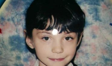 В Румынии пропавшую 8-летнюю девочку нашли при помощи дронов