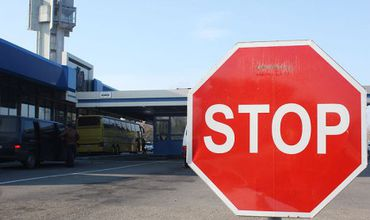 В Джурджулештах будет построена новая зона таможенного контроля