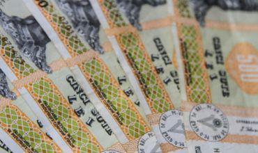 Forbes: Молдову превратили в рассадник отмывания денег