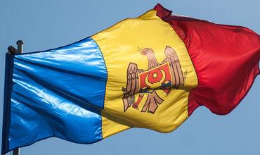 Опубликован рейтинг миролюбия, в котором Молдова опустилась на пять позиций.