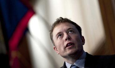 Маск задался вопросом после ложных сообщений о недостатках Tesla
