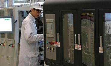 Китай предупредил о последствиях от соблюдения санкций США.