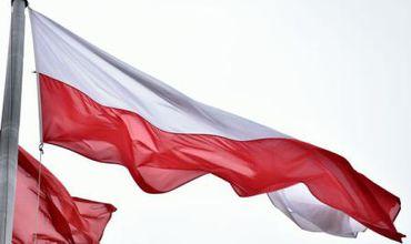 Польша экстрадировала российского исследователя, обвиняемого в пропаганде. Фото: agerpres.ro