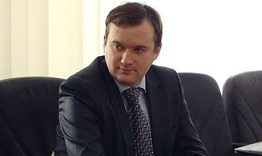 Ястребчак: В Молдове нет российских войск, они в Приднестровье