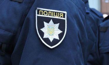 В центре Киева произошла стрельба