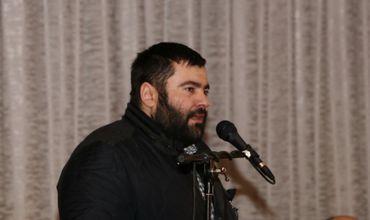 Мнение: Гагаузские референдумы не дали результата